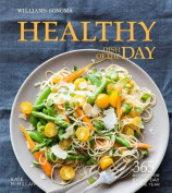 Healthy Dish of the Day