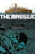 The Massive Volume 2
