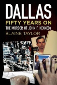 Dallas 50 Years On