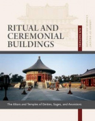 Ritual and Ceremonial Buildings