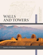 Walls and Towers