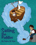 Sailing the Puddles