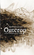 Outcrop - Radical Australian Poetry of Land