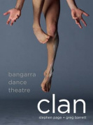 Clan: Bangarra Dance Theatre