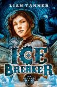 Ice Breaker (Hidden Series)