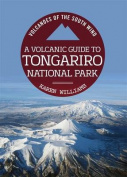 Tongariro Field Guide