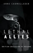 Lethal Allies