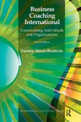 Business Coaching International