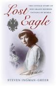 Lost Eagle