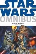 Star Wars: Omnibus
