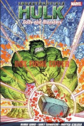 Indestructible Hulk Vol.2
