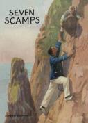 Seven Scamps (La Rochelle)