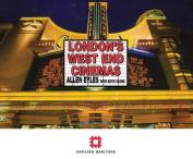London's West End Cinemas