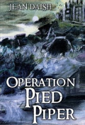 Operation Pied Piper