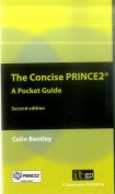 The Concise PRINCE2(R)