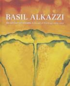 Basil Alkazzi