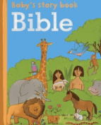 Baby's Story Book