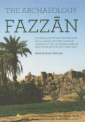 The Archaeology of Fazzan, Vol. 4