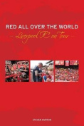 Red All Over the World