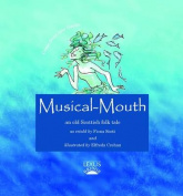 Musical-Mouth  [MUL]