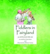 Fiddlers in Fairyland  [MUL]