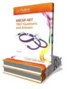 MRCGP Applied Knowledge Test