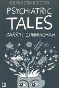 Psychiatric Tales