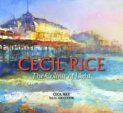 Cecil Rice