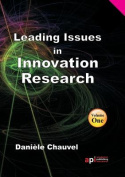 Leading Issues in Innovation Research