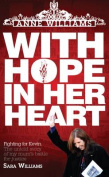 With Hope in Her Heart - Anne Williams