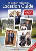 The British Television Location Guide