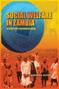 Social Welfare in Zambia