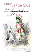 Ladygardens