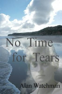 No Time for Tears: How a Teenage Irish Orphan Forged a New Life in a New Land