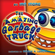 The Amazing Garbage Truck