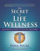 Secret of Life Wellness