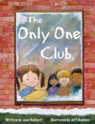 The Only One Club