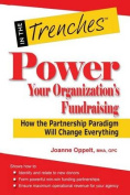 Power Your Organization's Fundraising