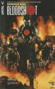 Bloodshot Volume 3