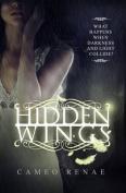 Hidden Wings