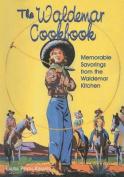 The Waldemar Cookbook