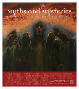 Myths & Mysteries