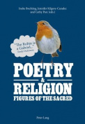 Poetry & Religion