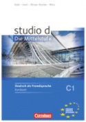 Studio D - Die Mittelstufe [GER]