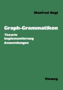 Graph-Grammatiken [GER]
