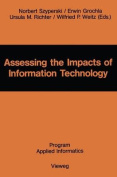 Assessing the Impacts of Information Technology [GER]