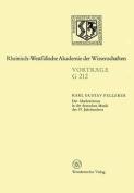 Der Akademismus in Der Deutschen Musik Des 19. Jahrhunderts [GER]