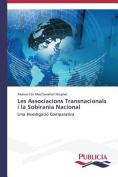 Les Associacions Transnacionals I La Sobirania Nacional [Spanish]