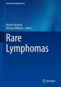Rare Lymphomas