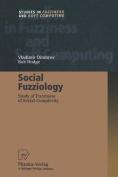 Social Fuzziology